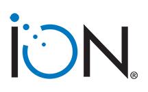 ION logo Color Small