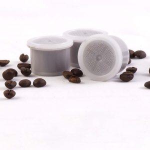 Cápsulas de café arabo